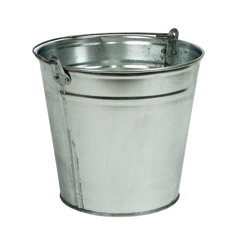 Резервуар для спермы 16 фотография